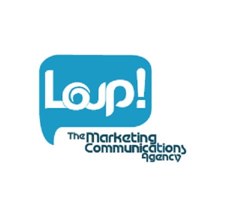 Loup Marketing Communications